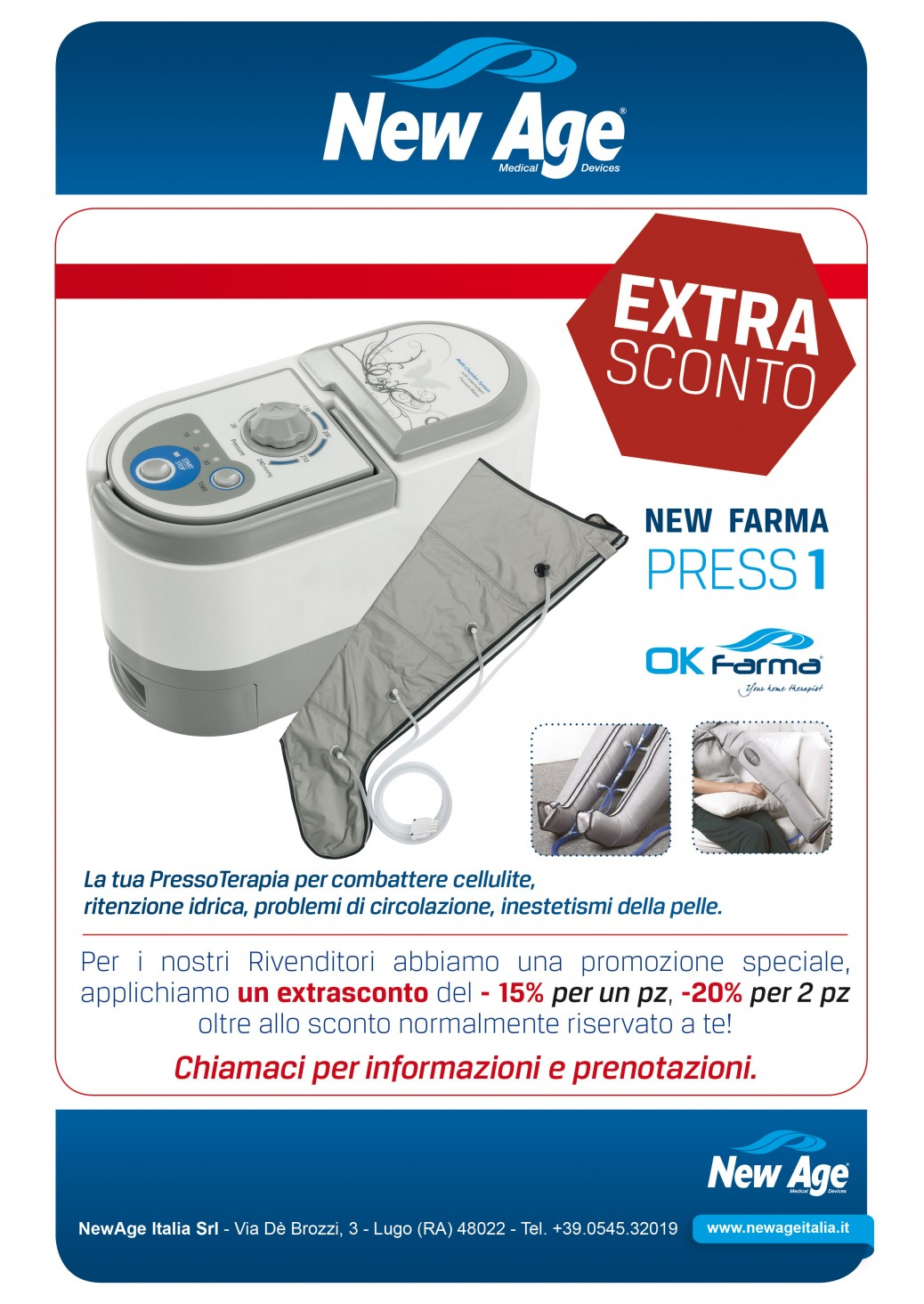 New-Farma-Press