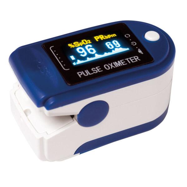 Farma-pulse-200