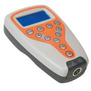 New-Pocket-Ionovit