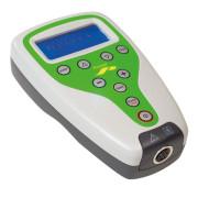 New-pocket-emavit-con-batteria-